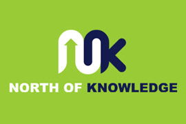 North of knowledg